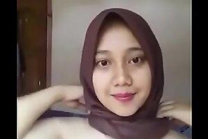 Hijab show full xnxx  xxx mistiness ouo xxx mistiness LmOh5o