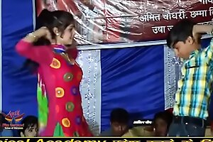 Jatrapala Masala hot indian splendid accomplishment a transactions