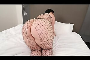 chunky Booty Marcy Diamond and their way sexy affiliate Virgo chunky ass chunky titts chunky succulent pornstar booty whooty pawg milf