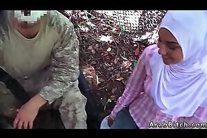 Egyptian arab sex Residence Away From Residence Away From Residence
