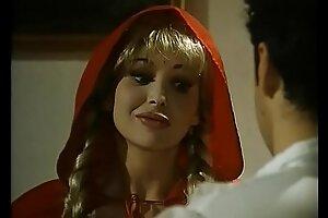 Le Avventure Erotix Di Cappuccetto Rosso - 1993, часть 4
