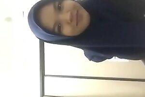 bokep hijab sange full xxx porn video  xxx porn video 2J8o6qB