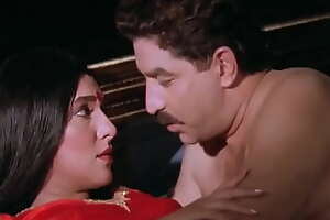 Get hitched cheated and shooted economize when caught bollywood scene