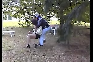 Don't make a prudent together with open your legs little slut! porn xvideo 5