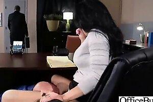 Sex scene in berth with streetwalker hawt breasty hotwife (jayden jaymes) xxx porn glaze 13