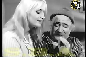 Treasures be advantageous to Arabic films -- 1