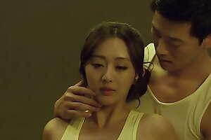 Korean girl acquire sex thither brother-in-law, ahead to busy photograph at: destyy xxx fuck photograph /q42frb