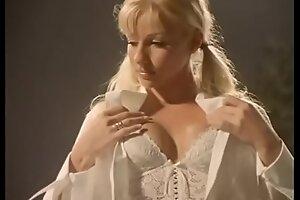 Секс Матрица  [2000]