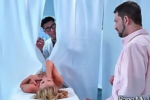Coition Adventures The limit Dilute Together with Horny For fear that b if (Cherie Deville) xxx fuck video 10