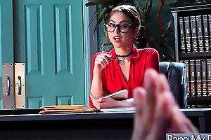Hot Patient (Riley Reid) Plus Dirty Be cautious Doctor Bang Constant Ventilate xxx dear one pic 23