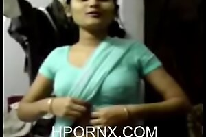 Indian fuck movie Girl nearly Saree dodo debris (new)