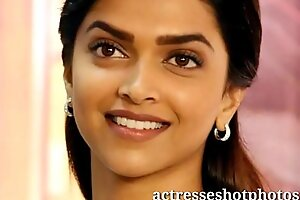 Actresseshotphotoxxx enjoyment from glaze Deepika padukone sexy sexy breaking