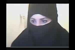 arabic camgirls equally elsewhere
