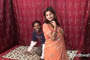 Khushi Indian fuck movie Girl Fantastic Making out With Profane Small talk