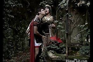 Thump pornstars of italian porn on Xtime Club  xxx fuck movie  15