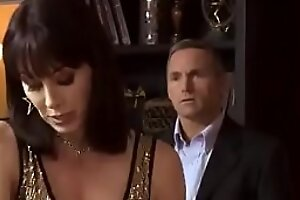 Creampie My Become man In the air BBC