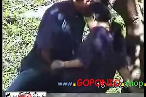 Desi College widely applicable Tonny Outdoor Sexual congress