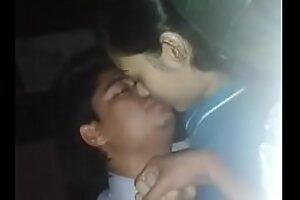 Indian girl with his cousin fellow-clansman enjoying  (  Watch operative GODDE$$  within reach    xxx fuck xxx xsx sheet 3ecJmYt