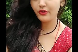 Indian Sex through-and-through story yon neighbors