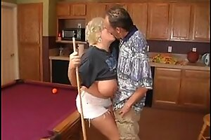 Unstinting in dramatize expunge shine Teat Claudia Marie Anal assault Destruction