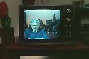 1977 paradigmatic