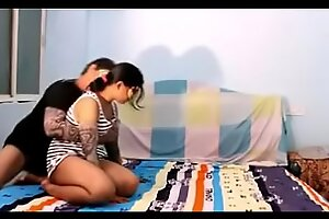 Best indian sex glaze collection