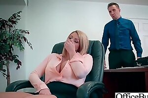 Election Girl (Brooklyn Chase) With regard to Heavy Round Melon Interior Like Sex mov-13