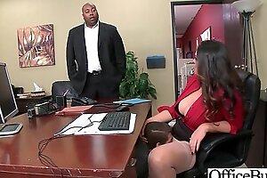 Immutable Carnal understanding Decree Yon Floozy Big Bosom Office Skirt (Alison Tyler) video-01