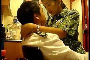 Filipino Scandal Free Hang on Porn Video View more Hotpornhunter.xyz