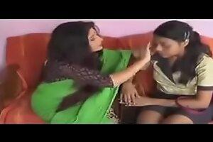 Devar bhabhi hot amour sexual taste