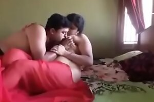 desi tution crammer sex with become man close to home