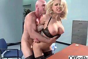 Office Slut Girl With Big Juggs Like Sex pornhub xxx pellicle