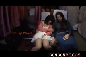 sleeping train regarding  xxx integument goo xxx integument VQRMig