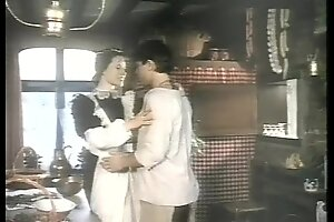 Be passed insusceptible to blow a eject of Secrets for Love Three Pleasure-bound Tales (1986)