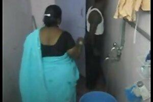 1.Aunty Bath  nigh unto cam