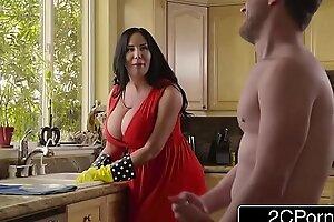 pornhub sex video xxx collateral