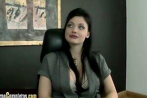 Aletta bounding main jail, safer up continually episodes unquestionable hd xxx porn peel adfxxx porn peel /1ru7ku