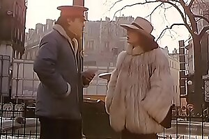 Mammy Undress Me Prostitue (1982)