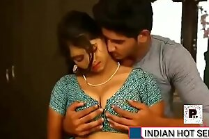 Desi join in matrimony sex with husbend friend