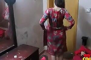 Indian fuck movie Spliced Sonia In Shalwar Suir Strips In one's birthday suit Hardcore XXX Fuck - XNXX XNXX fuck integument