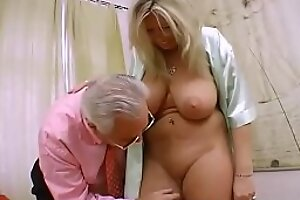 Porn casting of Dario Lussuria  xxx turtle-dove photograph  16