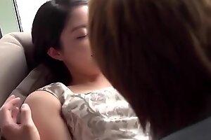 cute korean babe in arms fast fuck #3 xxx video xnxx porn club 6reCBT
