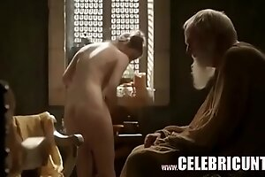 Game Of Thrones Defoliate Sex Compilation S1 with the addition of 2 - porn tube xxxtapes xxx video