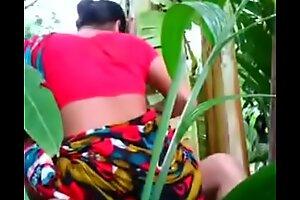 Big Ass Fit together Mumbai Escorts  porn movie porn tube mumbailovexxx porn movie porn