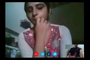 pakistani webcam fraud callgirl lahori horny trull attaching 101