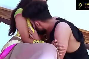 Sweety Bhabi Executed Hot Full