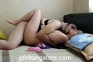 Sex nigh My Bangalore Girlfriend  bangaloregirlfriendsexperience.com