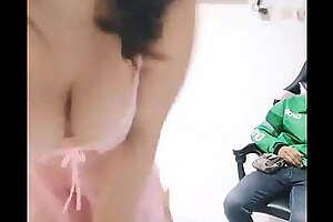Prank Ojol Ngentot. Full Video: video porn ouo porn r4otqq
