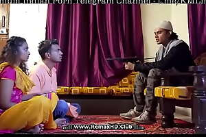 GARAMTAWA - Indian Matured Webseries Porn - Full HD - Kedimaami