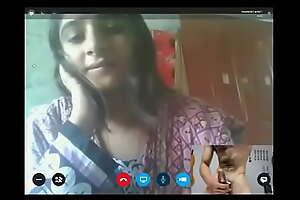 pakistani webcam fraud prayer unladylike piping hot bitch part 57